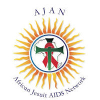 African Jesuit Aids Network