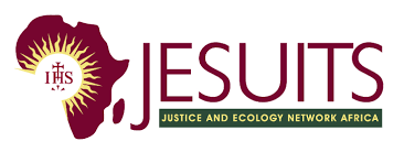 Jesuits Justice Ecology Network