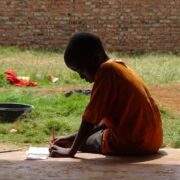 Education Disrupted, Education Reimagined with Inclusivity and Compassion